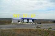 Продам участок,  супер фасадный по Киевской трассе. Без посредников.