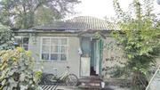 Продам дом с участком в Ксеньевке