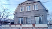 Заходи и живи – дом с ремонтом в районе пр. Металлургов.