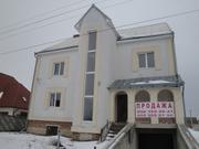 Продам житловий будинок Луцьк,  Підгайці,  вул. Хрещата
