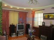 Продам дом  в Днепропетровске в районе улице Криворожской