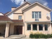 Продаётся комфортный 2-х эт. кирпичный дом в Хотяновке Вышгоровского р