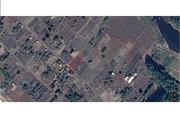 Земельный участок 6 соток в 2-х км. от города