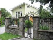 Продам житловий будинок в Ужгороді на вул.Сеченова