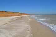 Продам участок 15 соток на берегу Азовского моря – Степановка Первая.