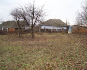 Участок в живописному місці неподалік Дністра