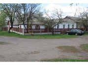 Продам жилой кирпичный дом в Конотопе