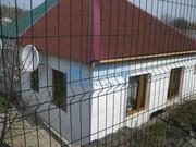 Продам пол дома в г. Днепропетровске в районе Стахановской проходной.