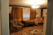 Уникальный дом 620 м2. Васильков,  с.Здоровка