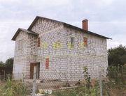 Продам дом кооп. Виноградарь ул. Ак. Ляннова