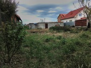 Перекритий цокольний етаж, на 8-с.землі.Ужгород-Минай, Торг, Обмін.
